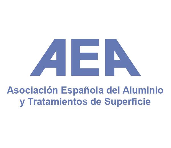 Asociación Española del Aluminio