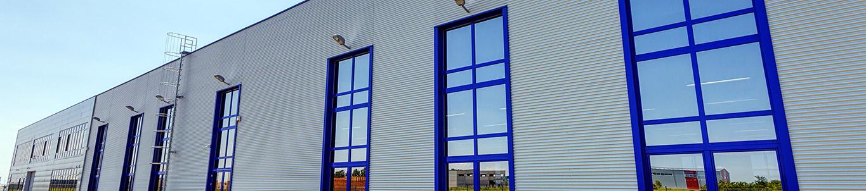 ¿Qué ventanas te permiten más opciones estéticas?