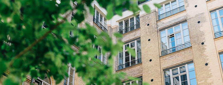 ¿Qué ventanas te protegen más ante un intento de robo?